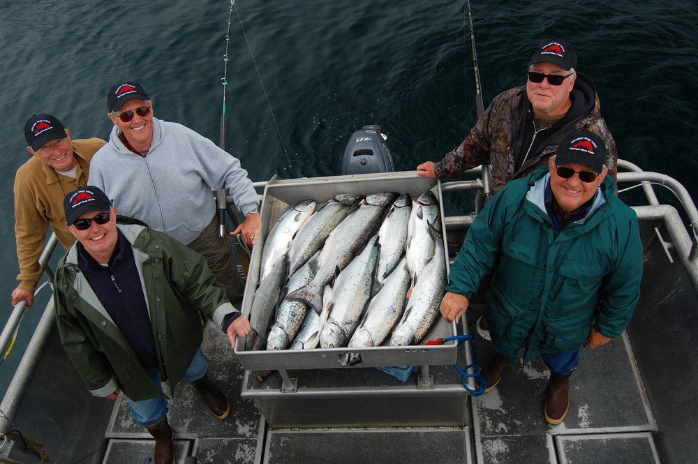 Pro-Tips-King-Salmon