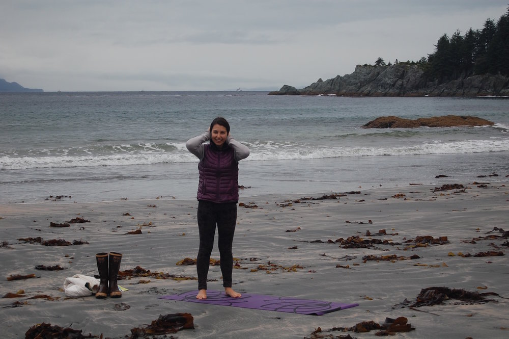 Breanna-Beach-Yoga-1.jpg