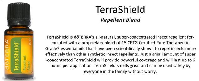 Terra-Shield.jpg