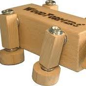 KLIP-KLAP    kostky s drukami, ze kterých postavíte auto i robota, co hýbe rukama