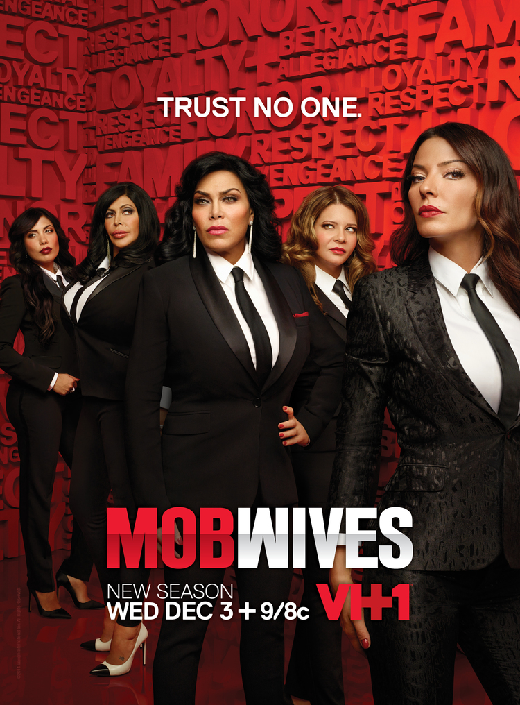 MobWives_Advertising_InTouch.jpg