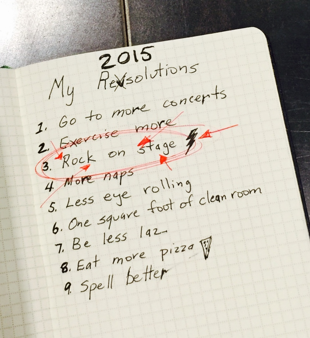 2015 resolutions teen.jpg