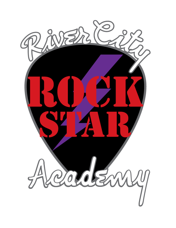 River City Rockstar Academy