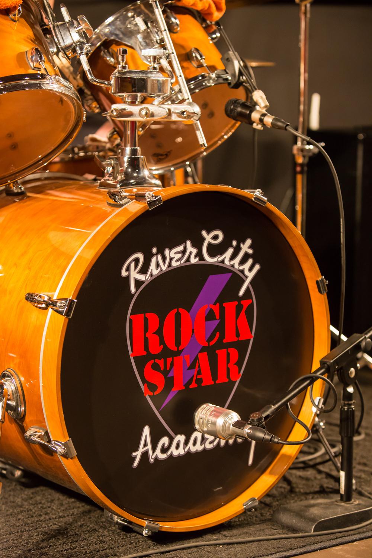RCRockStar-LevelB-0003-150502.jpg