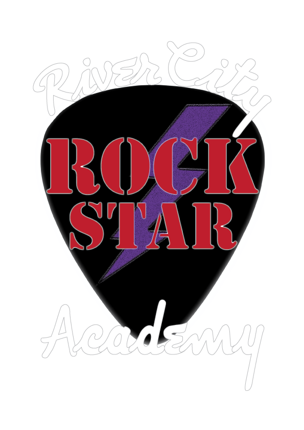 RiverCity Rock Star Academy
