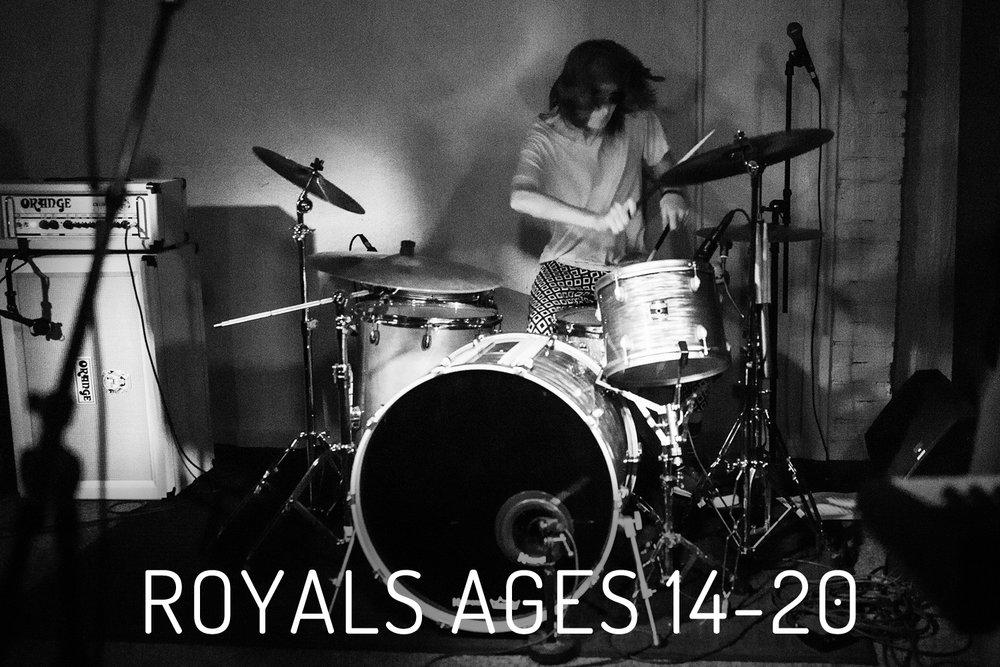 Royals-program-main.jpg