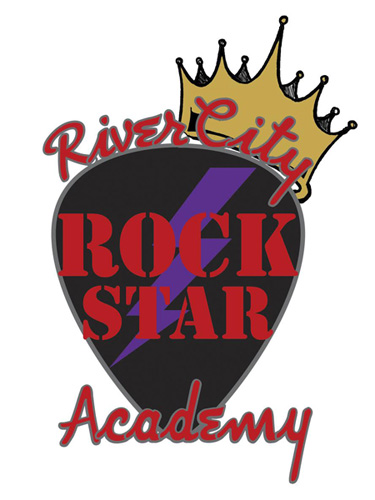 Royals Logo.jpg