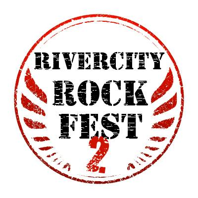 rockfest 2