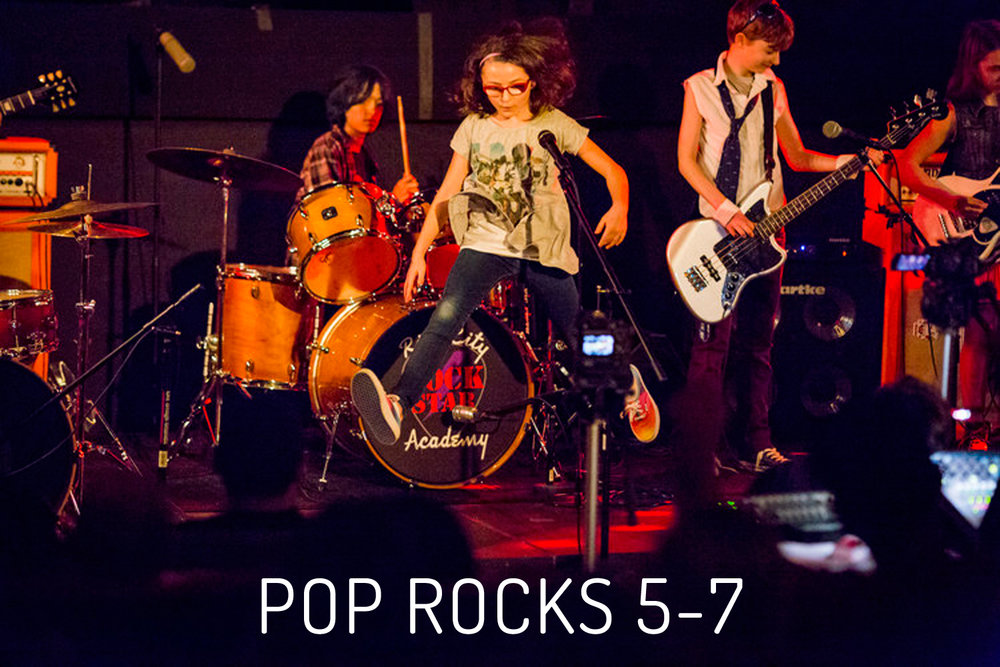 pop -rocks-program-page-main.jpg