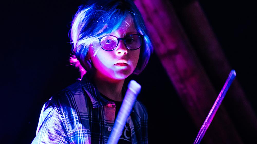 rock-kid.jpg
