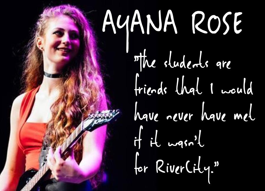 Ayana Rose.png