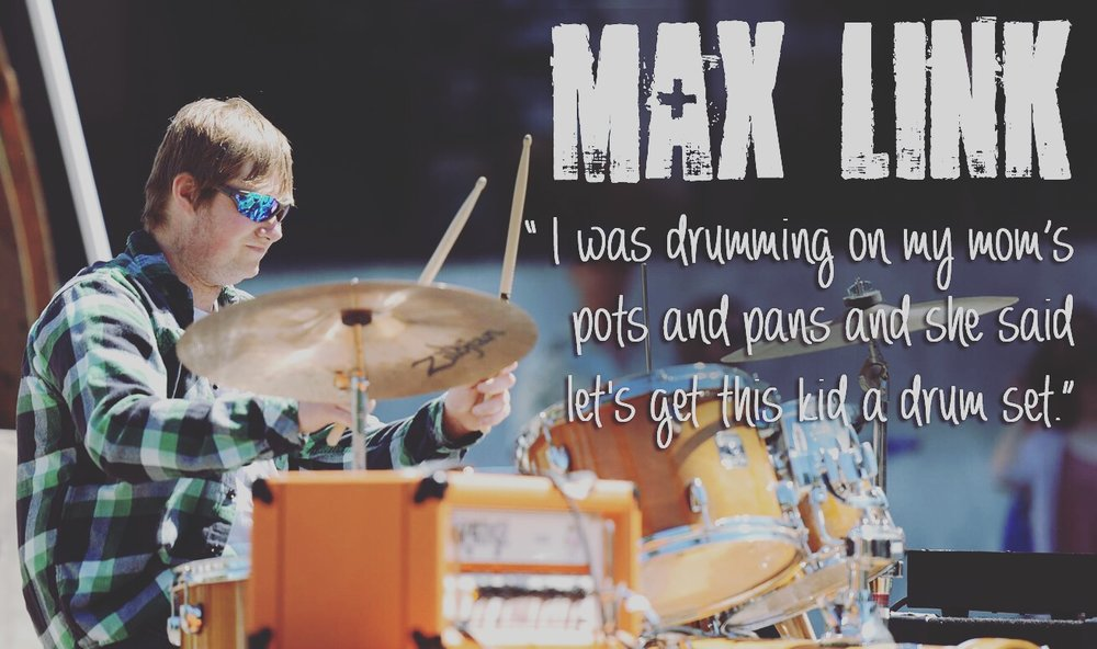 MAX LINK.jpeg