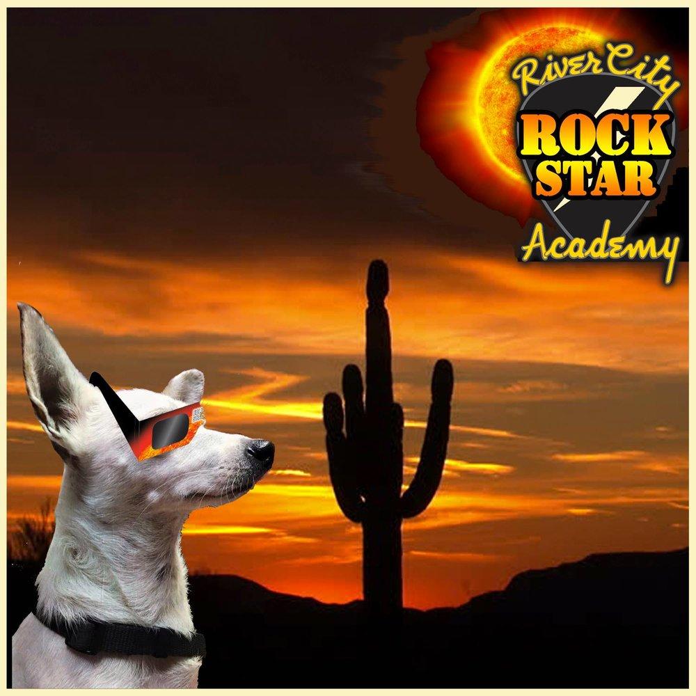 eclipse photo_v rock dog.jpg