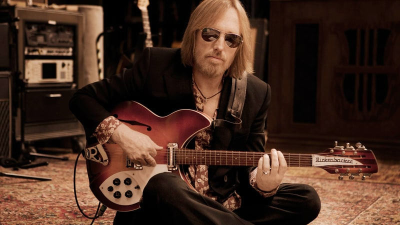 tom-petty-the-last-rolling-stone-interview-ff6a3a90-633a-4efe-86b5-3b17d13a2e94.jpg