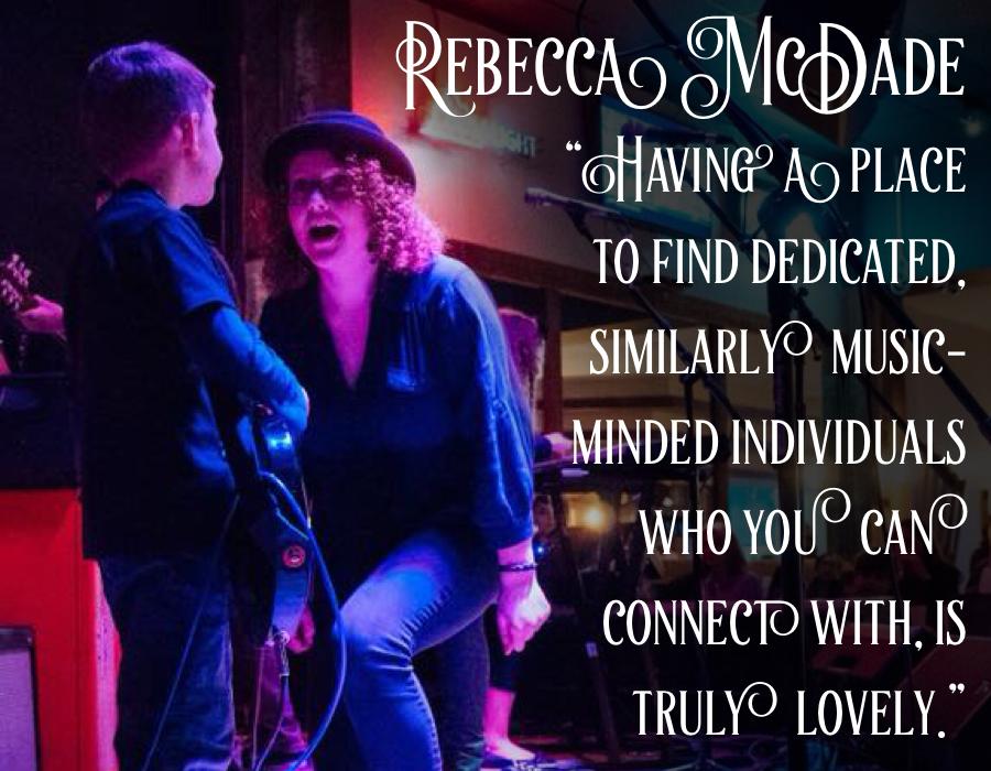 Rebecca McDade.png