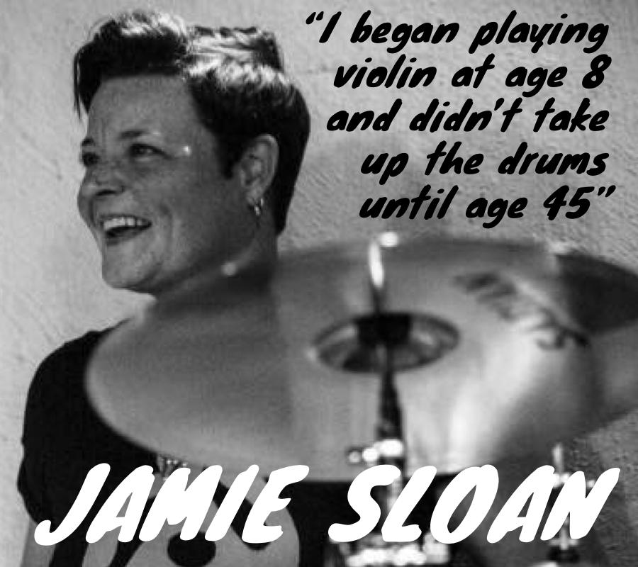 Jamie Sloan.png