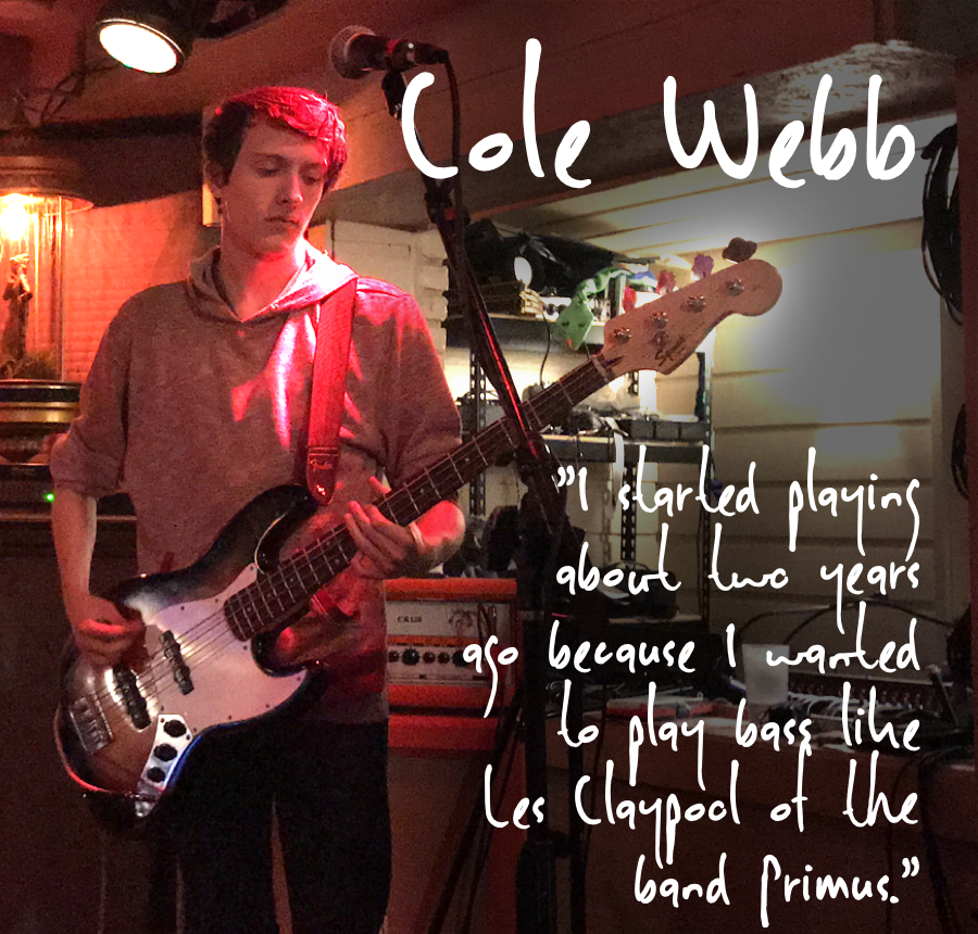 Cole Webb FINAL.png