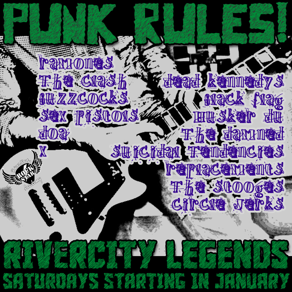 Legends Punk Rules Promo_for Winter 2018.jpg
