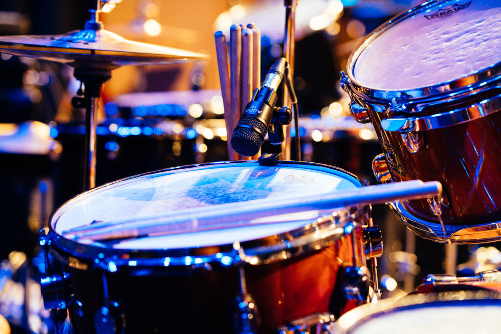 Private Lessons - Music Education Excellence