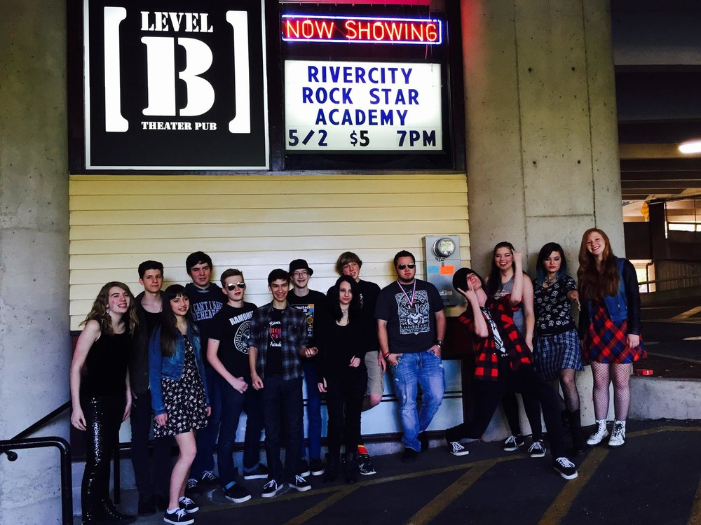 Band Photo_May 2015 Show.jpg