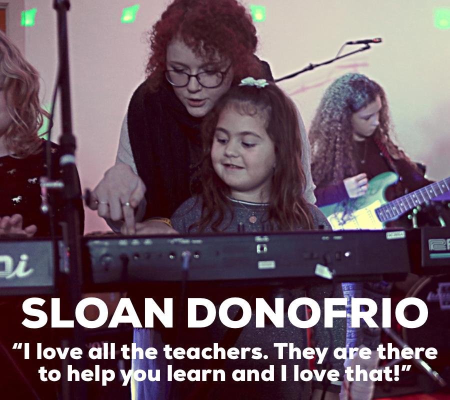 Sloan Donofrio.png