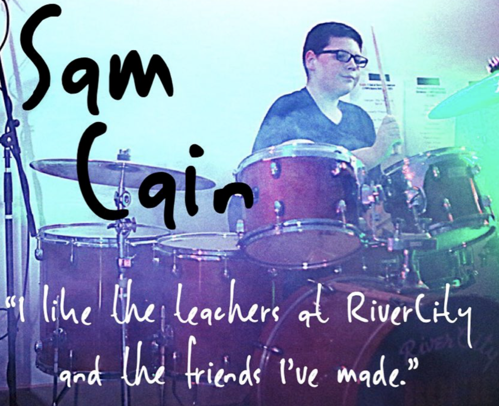 sam-cain-drums