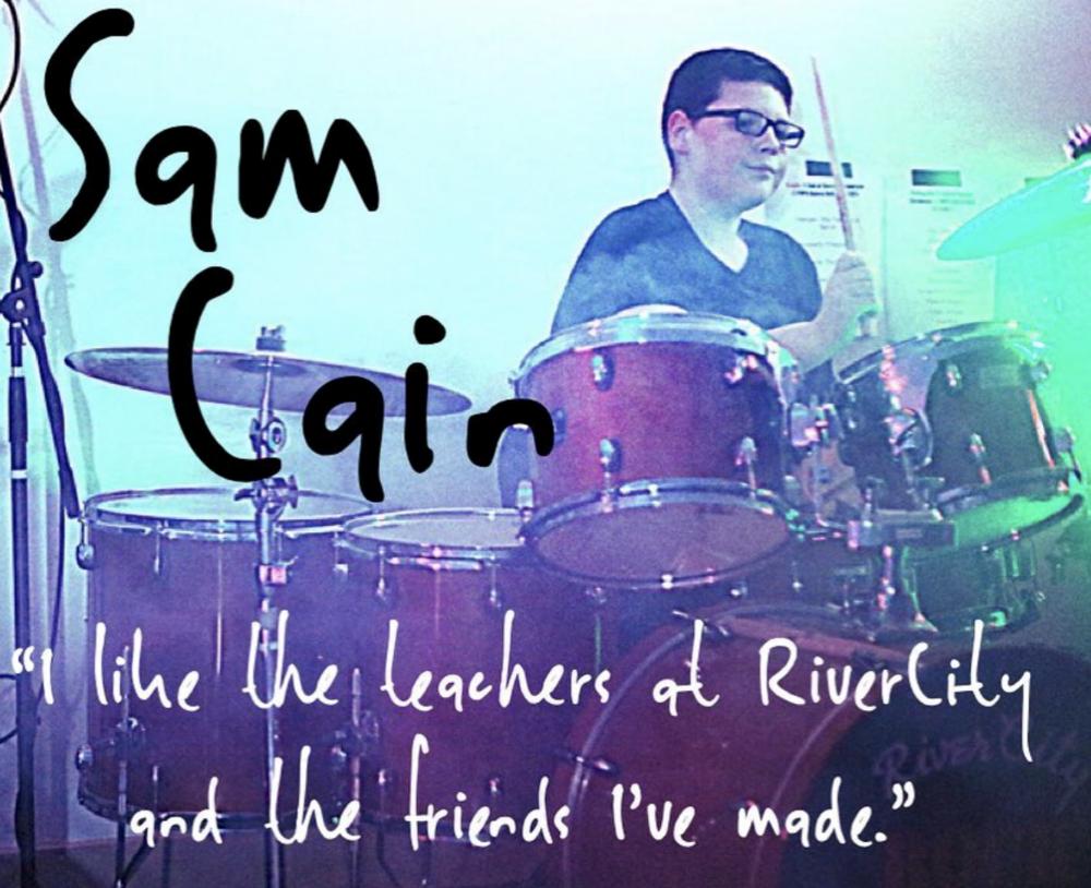 sam-cain-drums