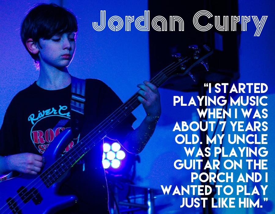 Jordan Curry.png