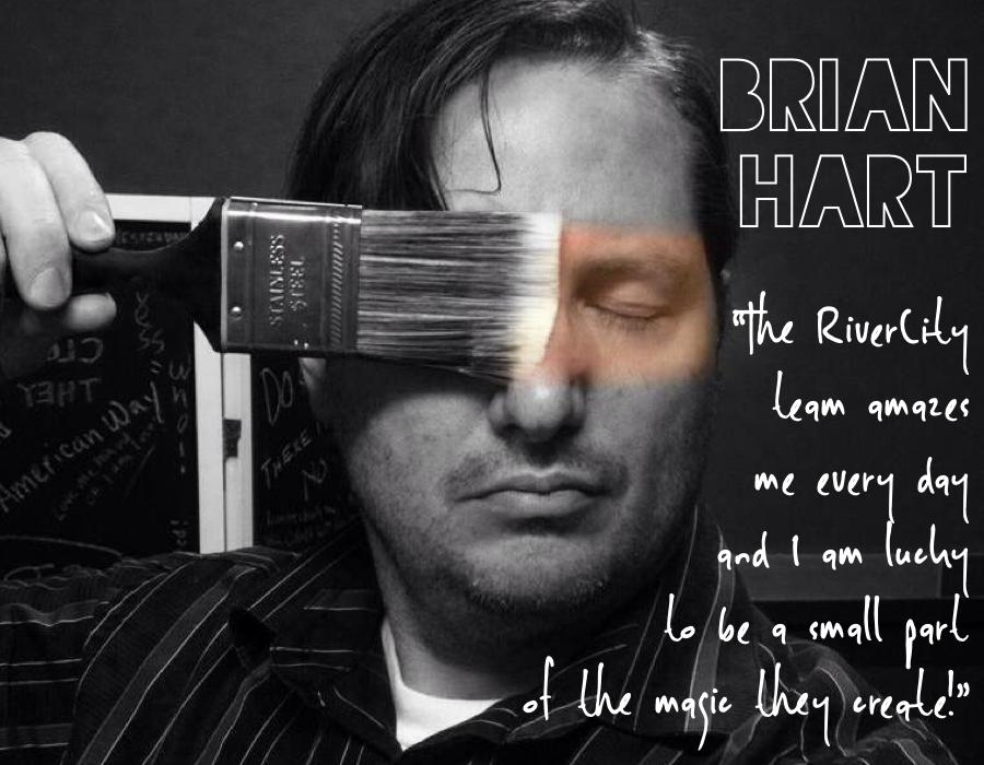 Brian Hart.png