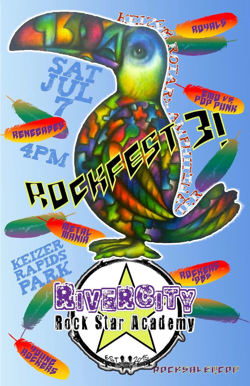 RiverCity-Rockfest