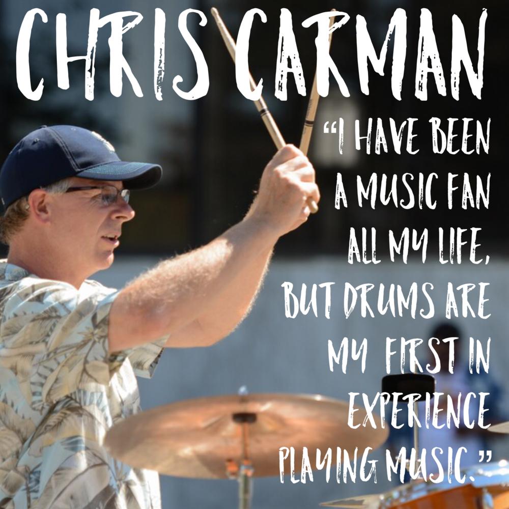 Chris Carman.png