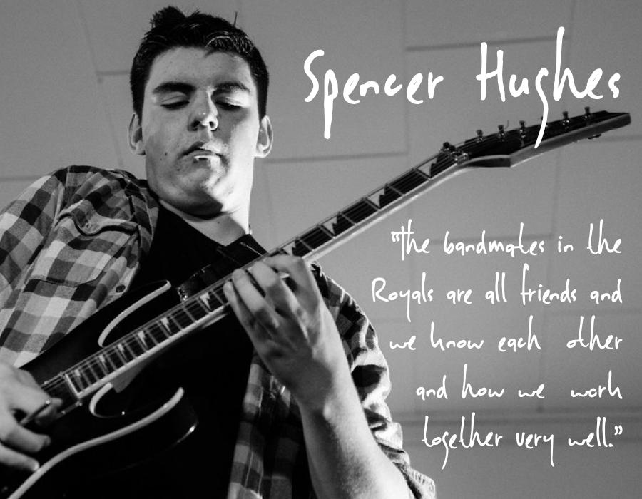 Spencer Hughes.png