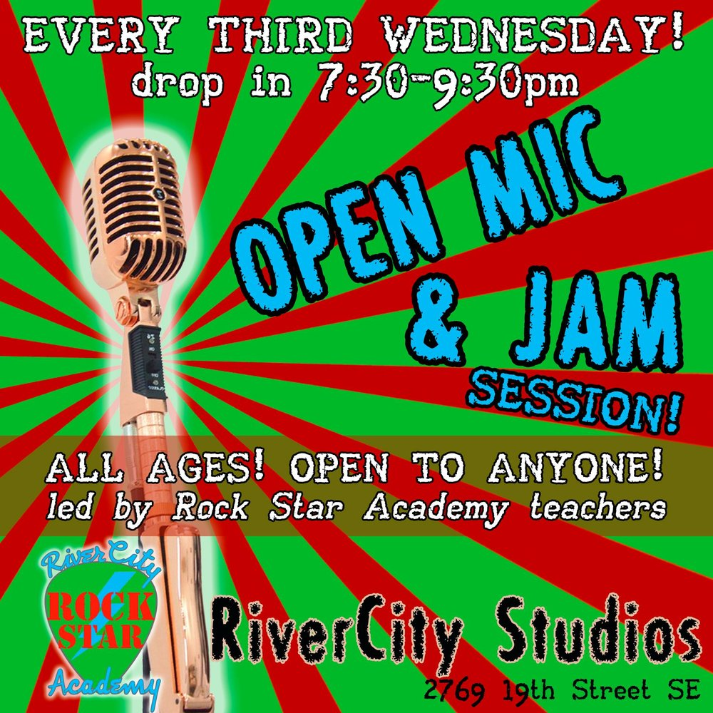 Open Mic + Jam Session Promo_Dec 2018.jpg