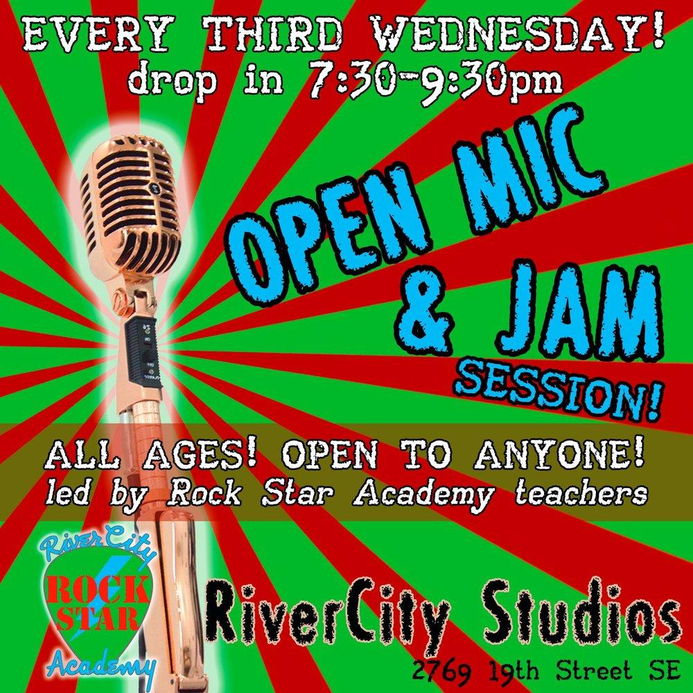 Open Mic + Jam Session Promo_Dec 2018.jpg