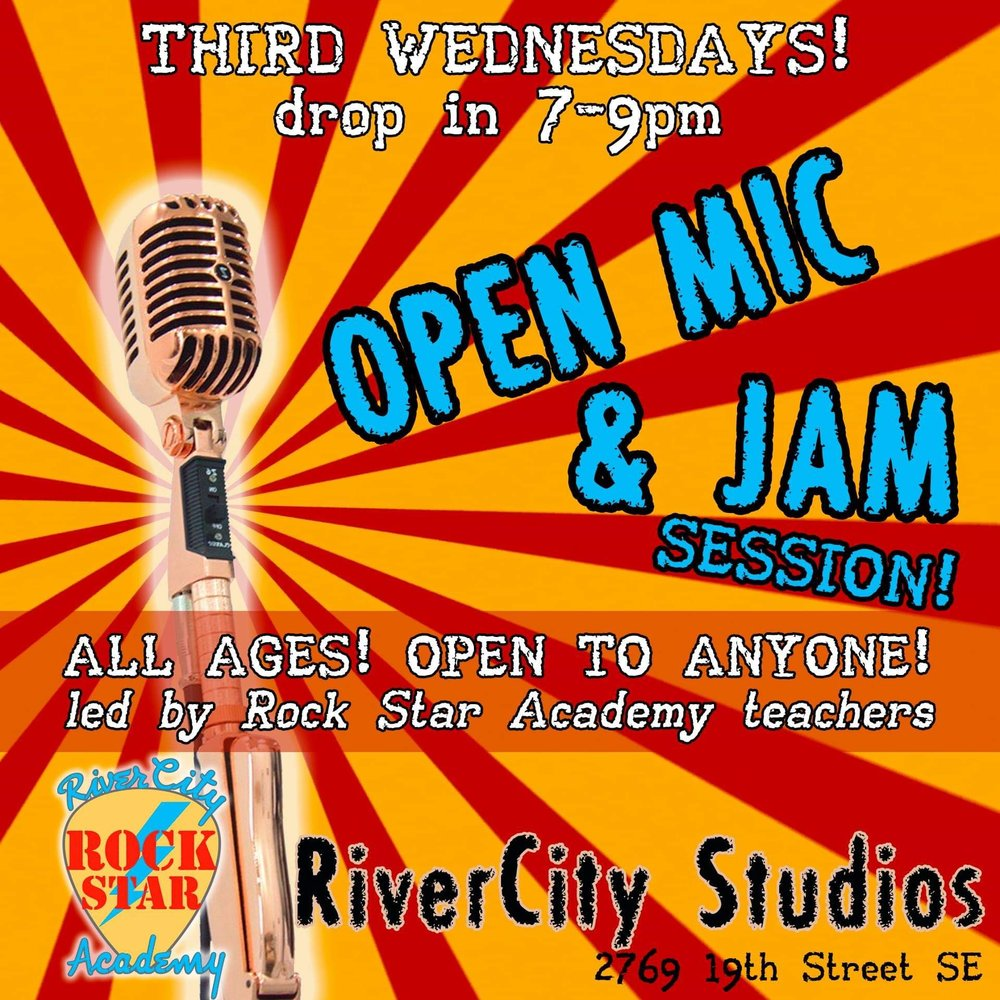 Open Mic + Jam Session Promo_jan2019.jpg