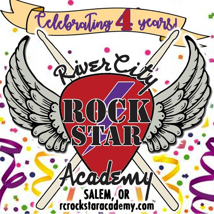 4 Year Anniversary Logo.jpg