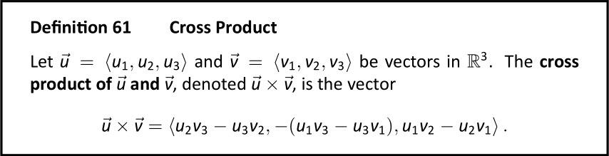 definition_bw.jpg