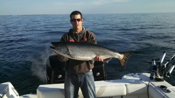 lakemichiganfishing