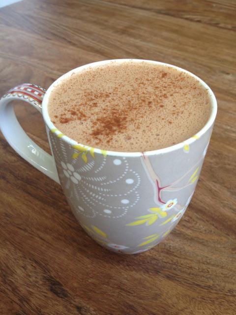 cafemiel