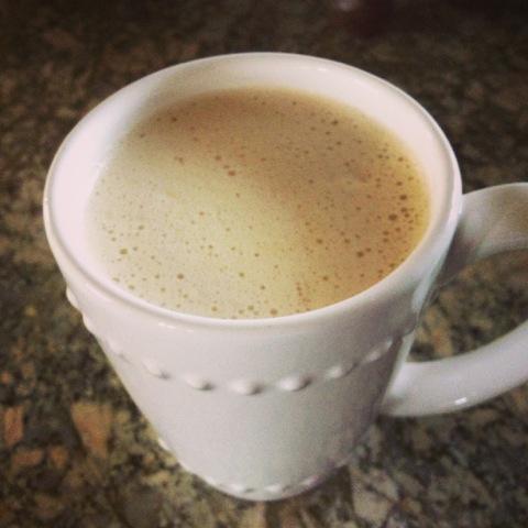 bulletproofcoffee