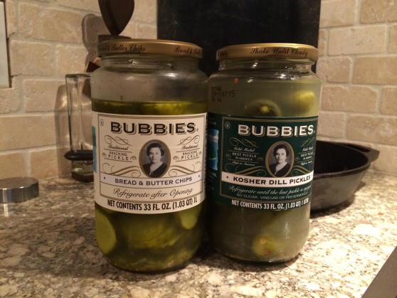 bubbiespickles