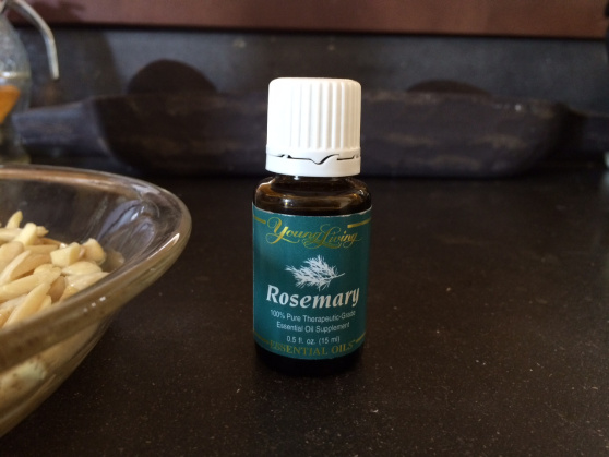rosemaryalmonds