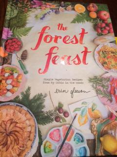 forestfeast