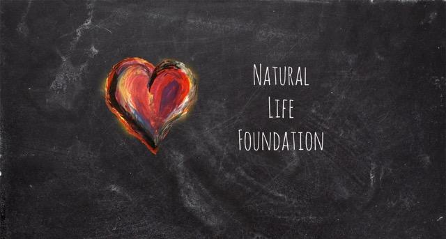 naturallifefoundation