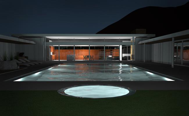 Pool Night2.jpg