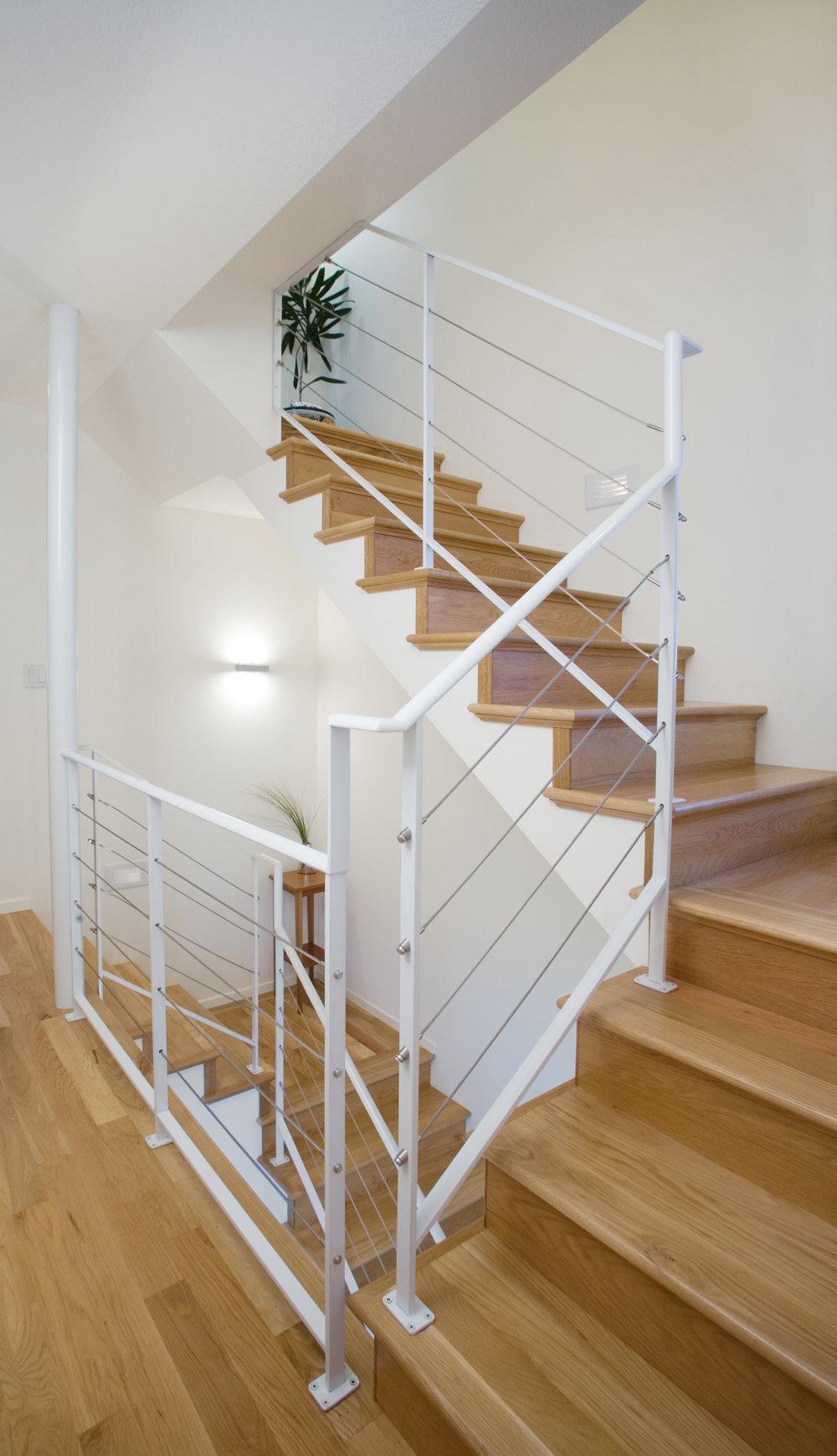 AJ-stair.jpg