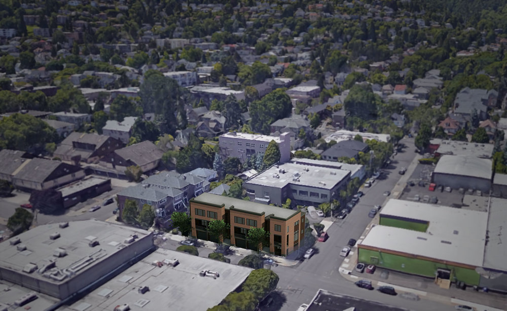 Quimby_Townhomes_Aerial.jpg