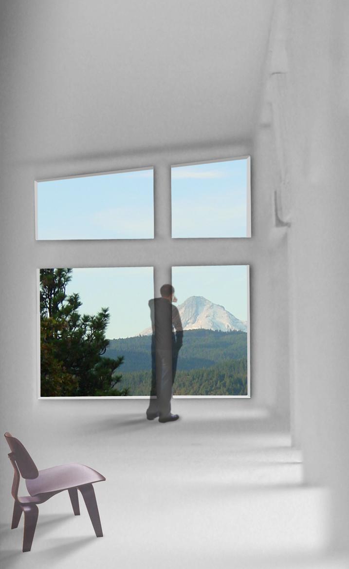 view1C.jpg