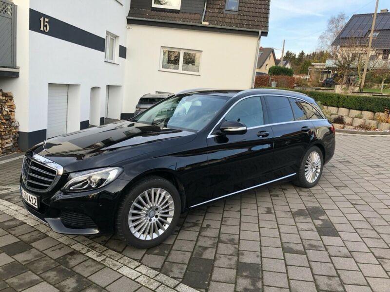 Mercedes-Benz Bensiini automaaatti C180 T farmari exclusive vm 3/2015  Hinta-arvio  Ajettu: 70tkm Hinta: 19 000€ Arvio autoverosta: 4800€ Toimituspalkkio alkaen: 1500€  Yhteensä: 25 300€