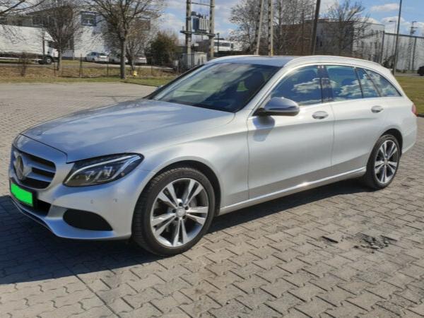 Mercedes-benz c 350 farmari Hybrid  Hinta-arvio  Ajettu: 200tkm Hinta: 30 000€ Arvio autoverosta: 3300€ Toimituspalkkio alkaen: 1500€  Yhteensä: 34 900€